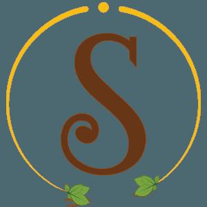Pensiunea Sofia